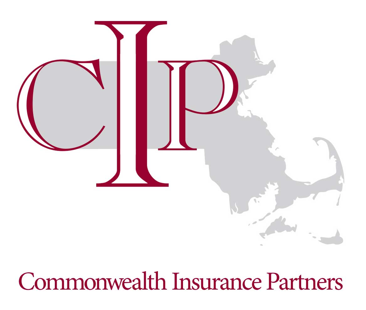About Commonwealth Insurance Partners in Massachusetts