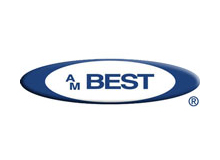 AM Best Insurance Partners