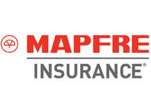 Mapfre Insurance Partners
