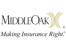 Middle Oak Insurance Partners