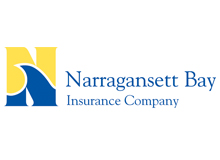 Narragansett Bay Insurance Partners