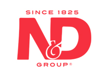 Norfolk and Dedham Group Insurance Partners