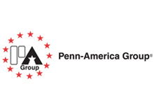 Penn America Group Insurance Partners