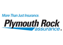 Plymouth Rock Insurance Partners