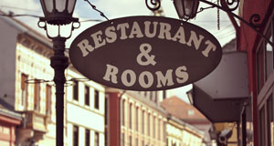 restaurant and hospitality insurance in Massachusetts