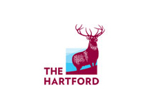 The Hartford Insurance Partners